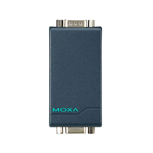 Moxa TCC-80/80I - Convertisseur série RS-232 vers RS-422/485