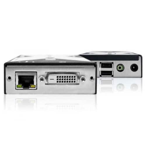 ADDERLink X-DVI PRO - KVM Extenders