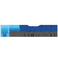 IHM-technologies-client-d'Ozone-Connect