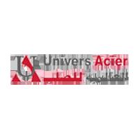 Univers-Acier-client-d'Ozone-Connect