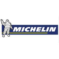 michelin-Maroc-client-d'Ozone-Connect