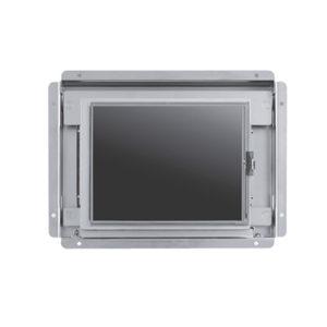 """Advantech IDS-3106 - Écran tactile industriel de 6.2"""" à cadre ouvert"""
