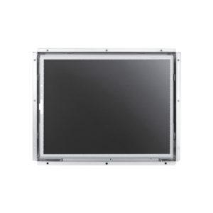 """Advantech IDS-3110 - Écran tactile industriel de 10.4"""" à cadre ouvert"""