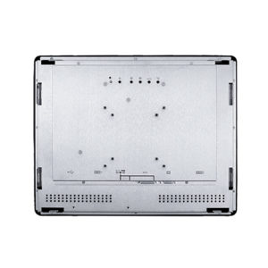 Advantech IDS-3315 - Écran tactile industriel de 15""