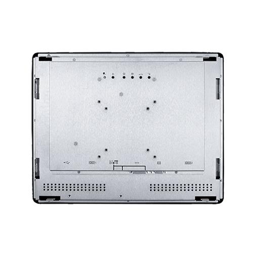 """Advantech IDS-3315 - Écran tactile industriel de 15"""""""