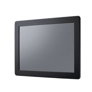 Advantech IDS-3319 - Écran tactile industriel de 19""