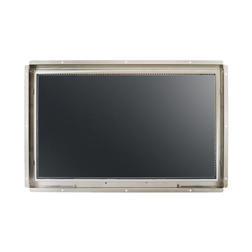 """Advantech IDS-3118W - Écran tactile industriel de 18.5"""" à cadre ouvert"""