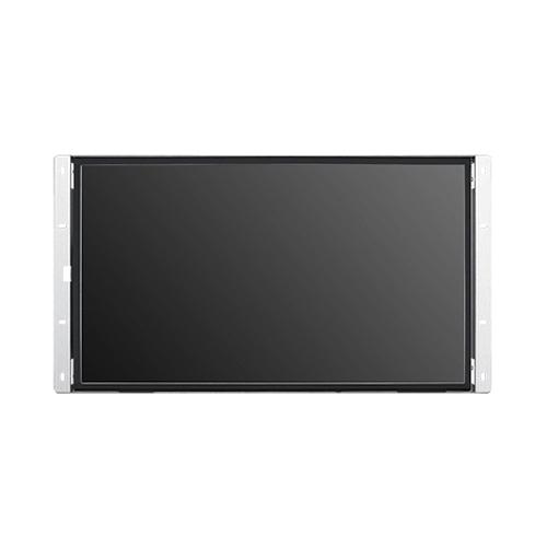 """Advantech IDS-3121W - Écran tactile industriel Full HD de 21.5"""" à cadre ouvert"""