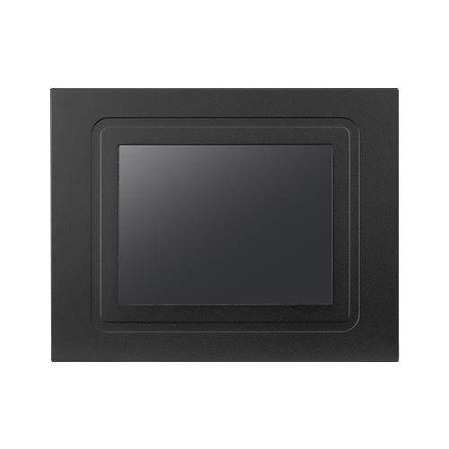 """Advantech IDS-3206 - Écran tactile industriel de 6.5"""""""