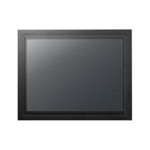 """Advantech IDS-3212 - Écran tactile industriel de 12"""" à montage sur panneau ou VESA"""
