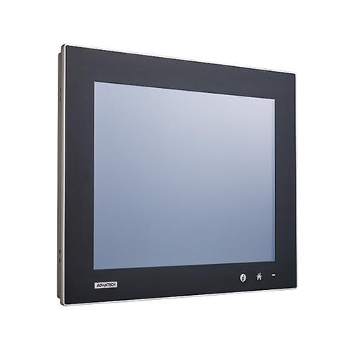 """Advantech FPM-1150G - Écran tactile résistif industriel de 15"""""""