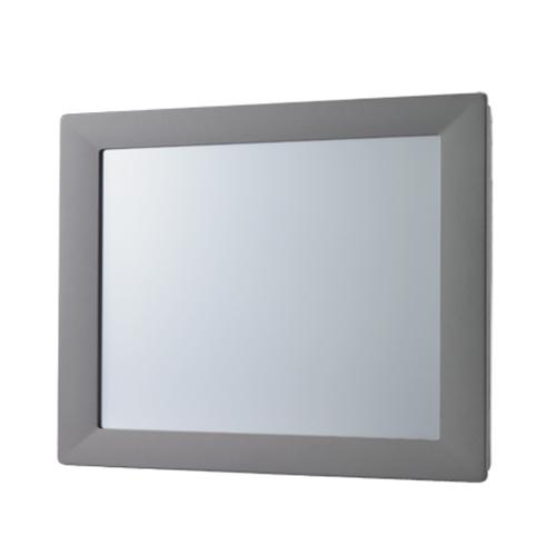 """Advantech FPM-2120G - Écran tactile résistif industriel de 12"""""""