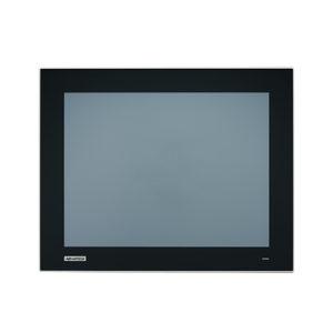 """Advantech FPM-215 - Écran tactile résistif industriel de 15"""""""