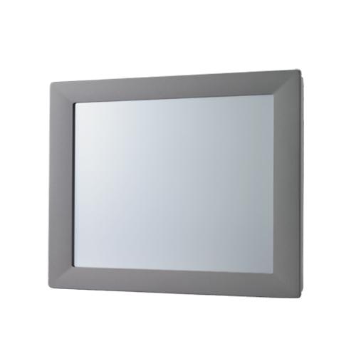 """Advantech FPM-2150G - Écran tactile résistif industriel de 15"""""""