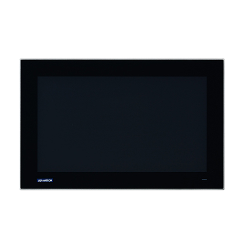 """Advantech FPM-215W - Écran tactile capacitif industriel de 15.6"""""""