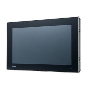 """Advantech FPM-221W - Écran tactile capacitif industriel de 21.5"""""""