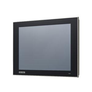"""Advantech FPM-7121T -  Écran tactile résistif industriel de 12,1"""""""