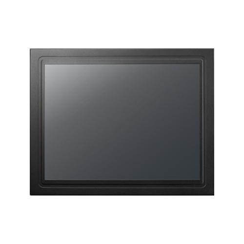 """Advantech IDS-3217 - Écran tactile industriel de 17"""" à montage sur panneau ou VESA"""