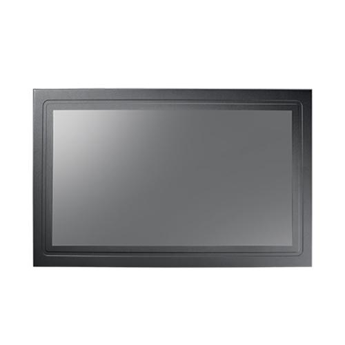 """Advantech IDS-3218W - Écran tactile industriel HD de 18.5"""" à montage sur panneau ou VESA"""