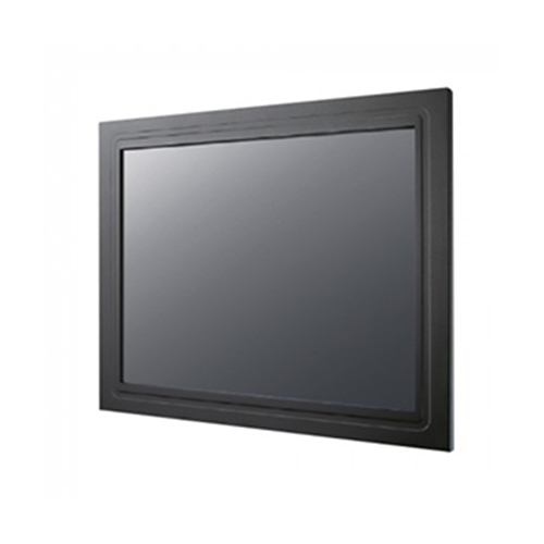"""Advantech IDS-3219 - Écran tactile industriel de 19"""" à montage sur panneau ou VESA"""