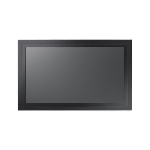 """Advantech IDS-3221W - Écran tactile industriel Full HD de 21.5"""" à montage sur panneau ou VESA"""