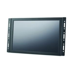 Écran industriel Full HD 10 en métal(2)