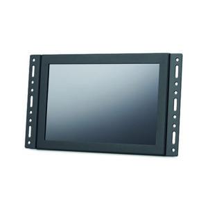 Écran industriel Full HD 7 en métal(2)
