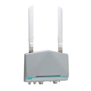 Moxa AWK-4131A - Point d'accès Wifi industriel