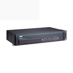 Moxa-DA-682C- PC rackable 19 pouces industriel