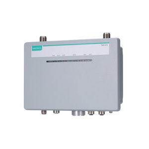 Moxa TAP-213 - Point d'accès Wifi pour le réseau ferroviaire