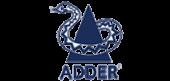 Adder-technology