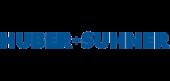 Logo-Huber-suhner